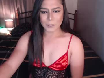 Chaturbate queen_of_all_queens record webcam video from Chaturbate.com