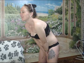 Chaturbate millanaa record public webcam video from Chaturbate.com