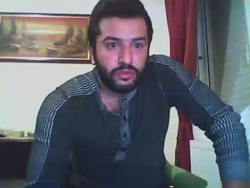 Chaturbate russtregar123 record private webcam from Chaturbate.com