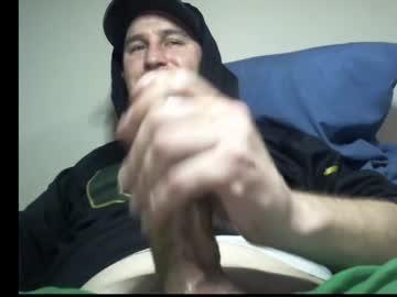 Chaturbate vanillaniceeee webcam video