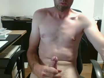Chaturbate dragonflyy83 record private sex show from Chaturbate