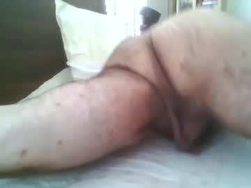 Chaturbate goatchains video from Chaturbate.com