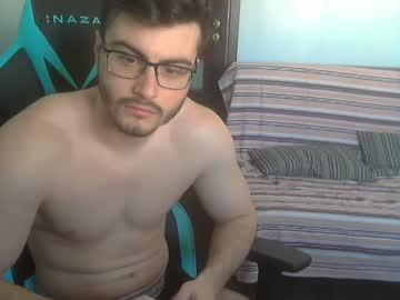 Chaturbate alandesire21 record webcam video