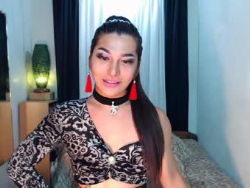 Chaturbate sweet_ivy69 record public webcam