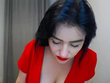 Chaturbate alisha_sexy_