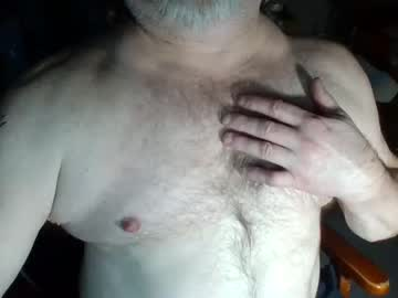 Chaturbate huggybear566 chaturbate show with toys