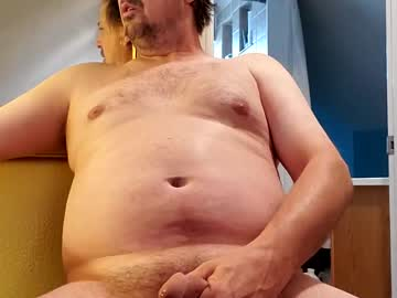 Chaturbate mickywh video with dildo from Chaturbate
