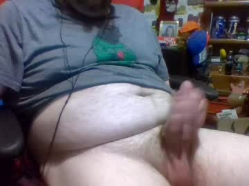 Chaturbate sexychub2001 private sex show