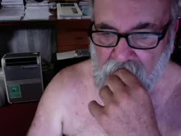 Chaturbate larzojman chaturbate show with toys