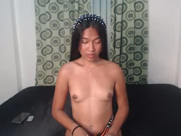 Chaturbate lor_chu video with dildo