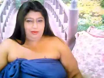 Chaturbate indianhoney694u record public webcam from Chaturbate