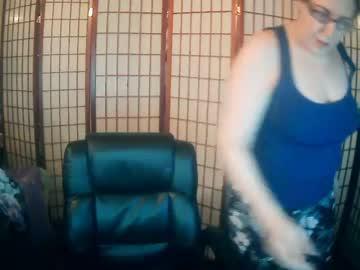 Chaturbate squirtingmama record private sex show from Chaturbate.com