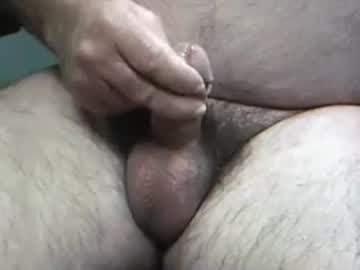 Chaturbate charlie4704 private show from Chaturbate