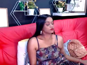 Chaturbate indianprincess100 record cam show from Chaturbate