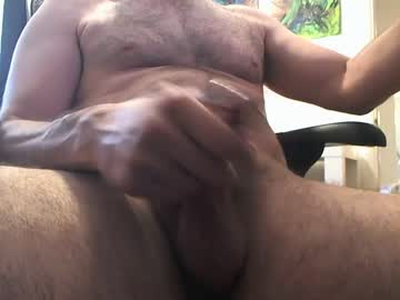 Chaturbate zapbamboom cum