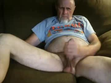 Chaturbate dave571960 cam show from Chaturbate.com
