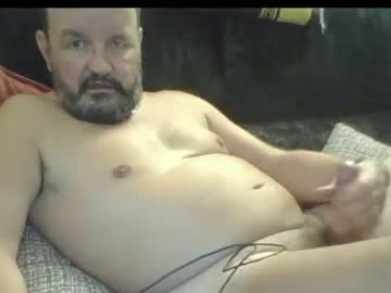 Chaturbate pitseb private webcam from Chaturbate