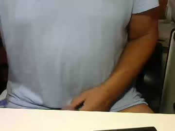 Chaturbate foursomelover61 toying record