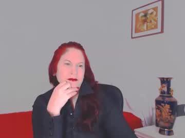 Chaturbate horny_touchk premium show