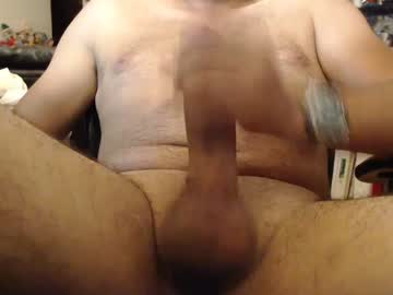 Chaturbate hyperhot30 record public show from Chaturbate