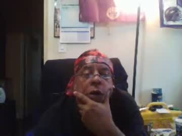 Chaturbate lakerman7 video with toys from Chaturbate