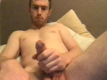 Chaturbate mc92one cam video