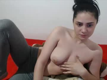 Chaturbate pattylady record private show from Chaturbate.com