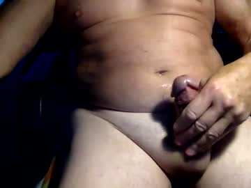 Chaturbate pussyluver691 record webcam show from Chaturbate