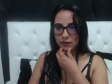 Chaturbate sophiaslim webcam record