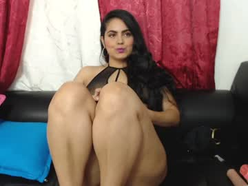 Chaturbate _camille record show with cum