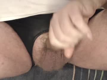 Chaturbate heiko1973 record public webcam video from Chaturbate.com