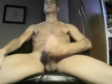 Chaturbate kndres video with toys from Chaturbate