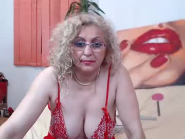 Chaturbate lady_dy4u cam video from Chaturbate