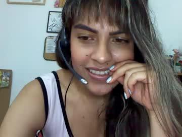 Chaturbate angellovee_ webcam record