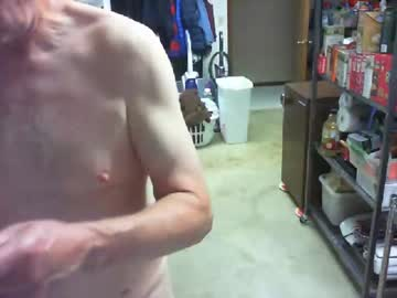 Chaturbate holly_t chaturbate video with dildo