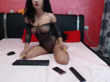Chaturbate sexy_melyssa record video with toys