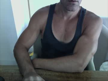 Chaturbate swimmergawd record video with toys from Chaturbate