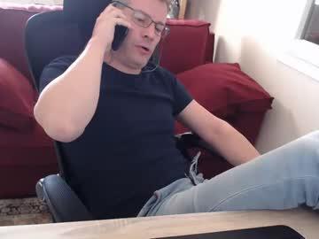 Chaturbate albixfun record private webcam from Chaturbate.com