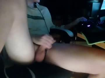 Chaturbate camstube2 video with dildo
