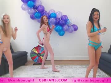 Chaturbate canbebought webcam video