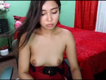 Chaturbate fragrant_wetflower