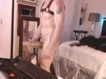 Chaturbate htnhnky_bo private sex video from Chaturbate.com
