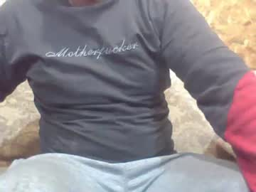 Chaturbate badbulgaro webcam