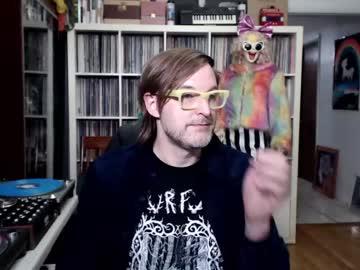 Chaturbate muziknerd chaturbate xxx record