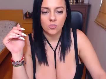 Chaturbate toomistress1 record webcam video