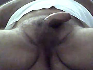 Chaturbate cevitana public show video from Chaturbate.com