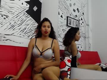 Chaturbate julia_wells record private XXX video from Chaturbate.com