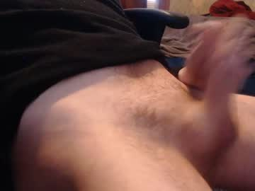Chaturbate stroker107 video with toys from Chaturbate