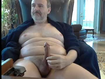 Chaturbate dr0mntwin record public show video from Chaturbate