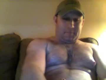 Chaturbate smitty41 record cam show from Chaturbate.com